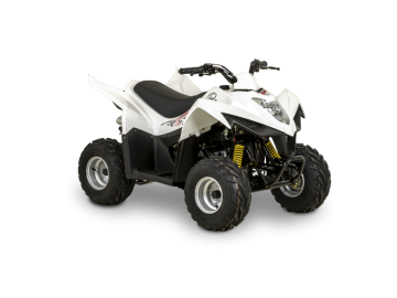 maxxer50 toy r45